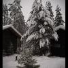 Thumbnail image for Mökki jouluksi 2015