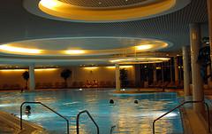 Suomen kylpylät - Naantalin kylpyla hotelli source:http://www.flickr.com/photos/rosipaw/4341282777/